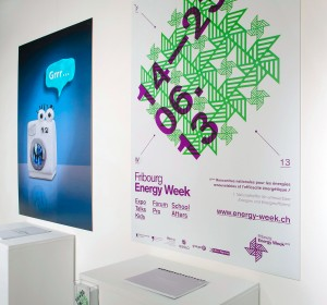 <span>Grafik-Designer HFP / Ausstellung 2012</span><i>→</i>