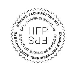 <span>Grafik-Designer HFP / SwissSkills 2014</span><i>→</i>