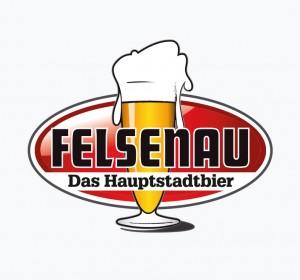 <span>Brauerei Felsenau AG</span><i>→</i>